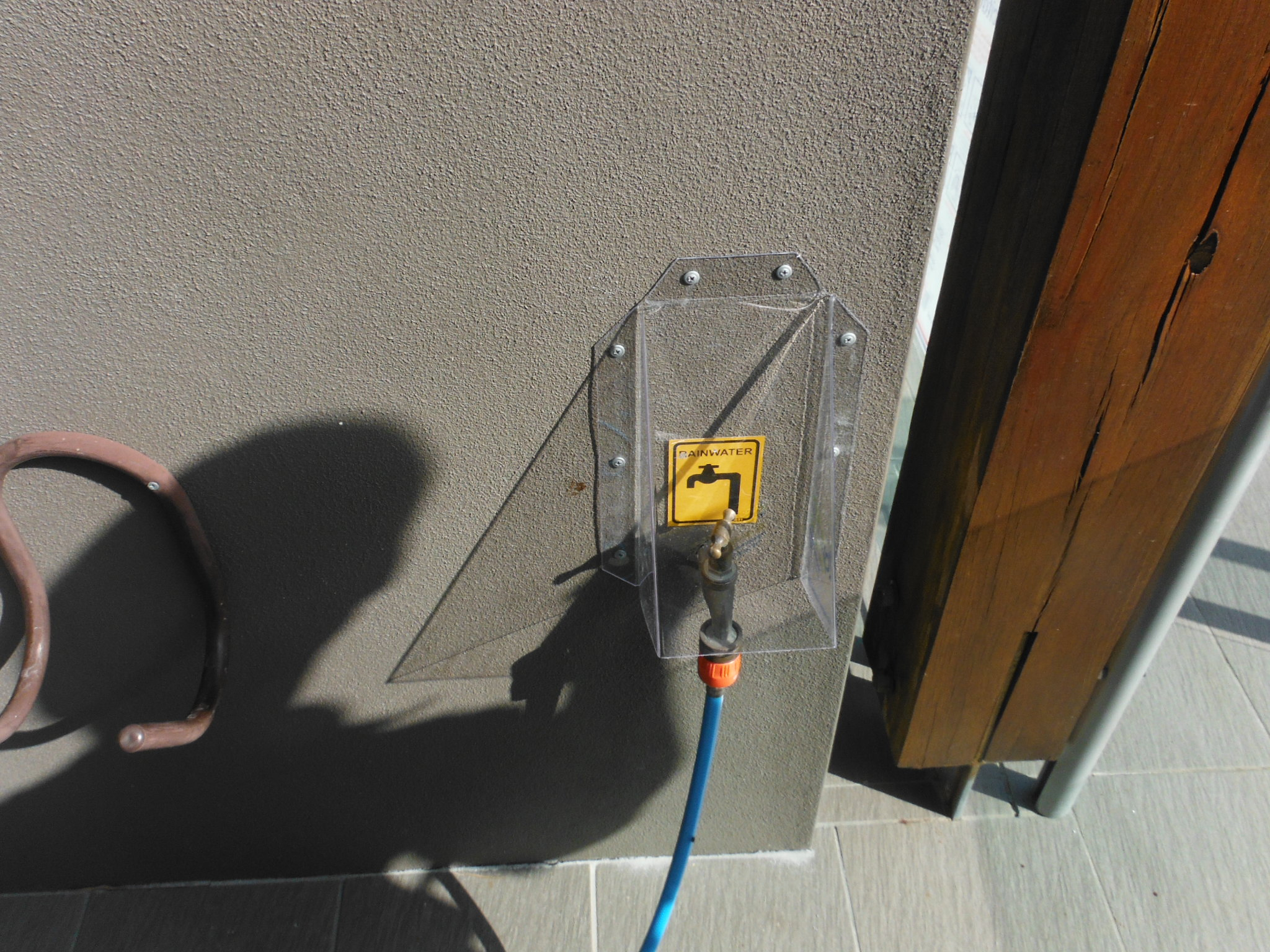 Tap Cover For Pool Safety Brisbane Gold Coast Sunshine